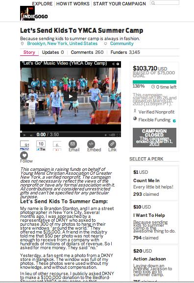 Screen shot 2014-06-17 at 2.28.44 PM