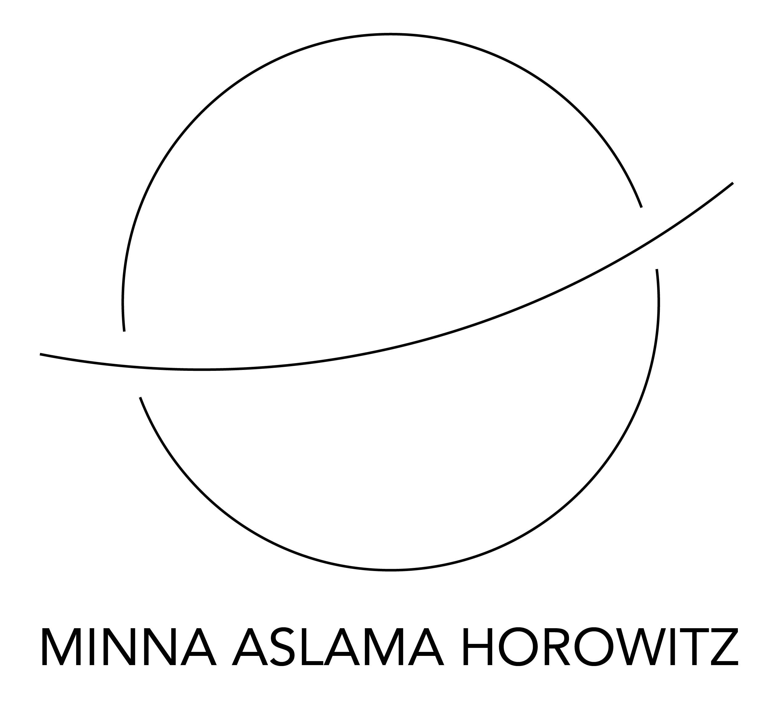 logo_minna_black-01