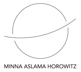 logo_minna_black-01